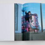 2020.01.02_BookImages_PT_075
