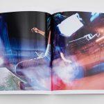 2020.01.02_BookImages_PT_080