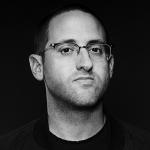 Aaron-Levant-headshot-500x