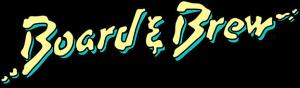 Boardsandbrew-logo