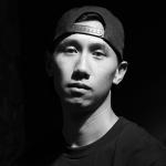 Dennis-Yan-headshot-500x