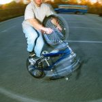 JimCavanaugh-1999-BrightonMA