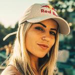 LETICIA-BUFONI-headshot-500x
