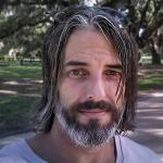 Michael_Ien_Cohen_Headshot_500x