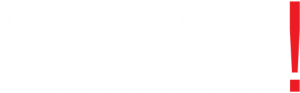Pizzanista-logo-white