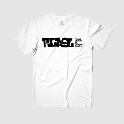 ADC-AOM_TEE-PEACE_ED-SOLID-WHITE-SS20