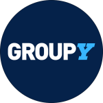Group-Y-logo-circle-navy-600x